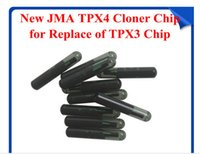 better car sales - 2015 top sale of discount car TPX4 cloner Chip it includes the TPX3 s function better than TPX3