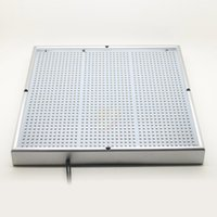 Wholesale 120W Red Blue High Power LED Grow plant Light for Flowering Plant and Hydroponics System V