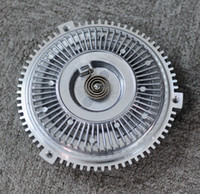 Wholesale New Radiator Cooling Fan Clutch For BMW i i iL M3 M5 Z3