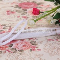 Wholesale Illinois pastoral fresh cloth lace table cloth tablecloth dining chair cushion chair suit jacket