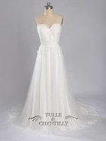 Cheap 2015 Wedding Dresses Best Wedding Gowns
