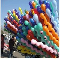 Wholesale Mix color Wedding Birthday Party inch g Wedding Pearl Balloon pieces