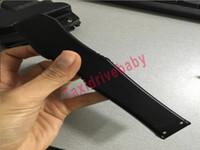 ap sale - Hot sale VESPA version Microtech ap HALO V T E knife blade material D2 handle T651 aluminum alloys outdoor gear knife L