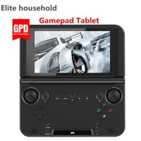 android games download - GPD XD Inch Android Gamepad Tablet PC GB GB RK3288 Quad Core GHz Handled Game Console Game Player download pc games