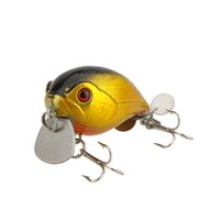 where to buy fishing lures chubby online? where can i buy fishing, Soft Baits