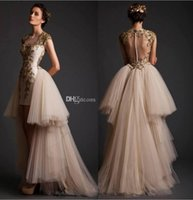 Cheap formal Prom Dresses Best formal Evening party gowns