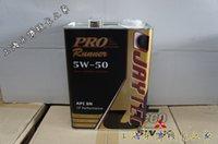 Wholesale Japanese original JAYTEC PRO RUNNER fully synthetic engine oil W SN oil