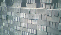 Wholesale Blue brick for building material strong and fastness perfect for old building old bridge old tower