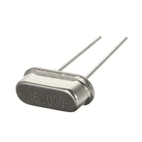 Wholesale Promotion MHZ MHZ M Crystal Resonator Crystal Oscillator Passive Quartz HC S