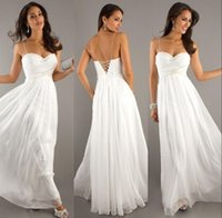 cheap formal white dresses under 100_Formal Dresses_dressesss
