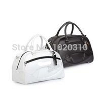 golf bags - Golf golf sales golf bags men bags golf clothers bags