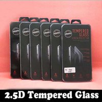 Wholesale Tempered Glass Screen Protector Film D mm H for iphone6 iphone plus iPhone iphone galaxy S5 samsung mobile