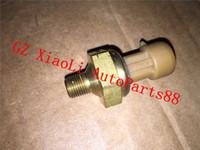 Wholesale Original CP2 Boat Parts Oil Pressure Sensor Switch Pressure Transducer Free Shiping
