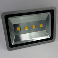 ac philips - Low price good quality for W led flood light with years warranty Philips chip Full watt thick lamp shell