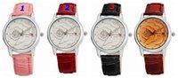 Cheap Fashion wrist watch Best Unisex Complete Calendar fashion watches
