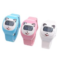 beer technology - Cute Beer Functional Samrt Watch Touch Screen Sleep Monitoring Christmas Gift Wearable Technology High Tech Bluetooth Connection Security