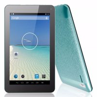 android tablet hdmi output - Nice Design inch Android tablet Pc Dual Core Dual Camera support Google playmarket support HDMI video output tablet computer