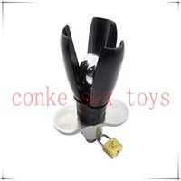 alternative pump - Anal sex toys Black butt plug anal Stimulate expansion erotic toys for male Alternative toys anal pump fetish sexo sex shop