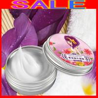 Wholesale Korean AFY Gold Mizon White Snail Eye Cream for face Moisturizing Skin Whitening Face Cream Face Skin Care Firming Eye Serum