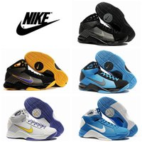 tb - Nike Basketball Shoes Men Women Hyperdunk TB Kobe Olympic Retro Authentic Sneakers Cheap Good Quality Sport Shoes