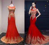 Cheap Evening Dress 2015 Best dress party evening elegant