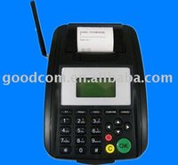 Wholesale 2010 China Best Seller Coffee Restaurant GSM SMS Printer