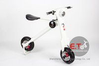 adult electric scooters for sale - Hot sale Folding volante unicycle V11ah W motorLithium Portable Foldable Electric Scooter airwheel Suitable for adults