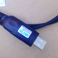 basic programming - USB Programming cable for motorola GM3188 GM3688 GM338 GM300 GM950 etc car vehicle basic radios with CD driver pins