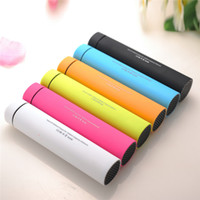 best fashion trends - Rainbow Color Best Bluetooth Speakers Good Sound Quality Wireless Stereo Speakers Fashion Trend Portable Music Bluetooth Speaker SYS8