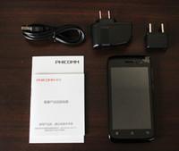 Cheap C230w Best Smart cellphones