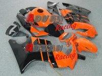 Wholesale INJECTION Fairing Kit Fit Honda CBR F3 CBR600F3