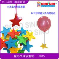 auto bearings - Aluminum helium balloon pendant bearing balloon flower clip balloon auto lock clip balloon britfilms