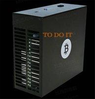 bitcoin - USB Bitcoin Miner Rockminer GH S usb btc miner usb asic miner bitcoin R BOX Sha256 Full solution IN STOCK