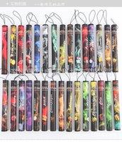 Cheap 30 Fruit flavor 500 puffs E Shisha Vape E Hookah pens Disposable Hookah electronic cigarette shisha