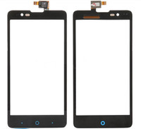 bar blades - LCD display touch screen Digitizer for ZTE blade L3 plus LCD TOUCH