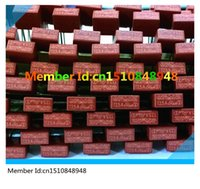 Wholesale pieces square Fuse T500MA T1A T1 A T1 A T2A T2 T3 T4A T5A T6 A Miniature Slow Blow Radial Leads