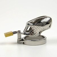 Cheap Male Chastity Belt Best Chastity