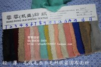 Wholesale Knitting sweater sweater shawl wool fabric cloth