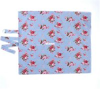 baby feeding cover - Practical Baby Breast Feeding Covers Dot Flower Printed Nursing Covers for Feeding Baby in Anyplace