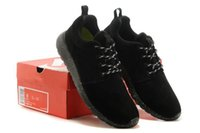 Cheap running shoes Best roshe run shoes