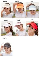 Cheap Free Shipping By DHL OR Fedex Mixed Order Snapbacks Snapback Baseball Hats Caps Adjustable Quality Snapbacks Snap-back Hat Cap Good Prices