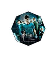 Wholesale Fashion Design Umbrella Custom Harry Potter Umbrella For Man And Women Hot Sale UMN
