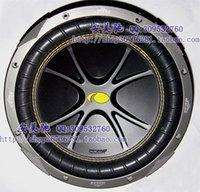 Wholesale KICKER subwoofer K brand inch subwoofer car audio subwoofer speaker C10