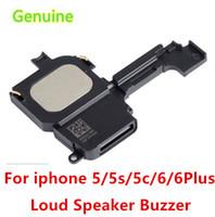 apple ringtones - For iphone New Ringer Ringtone Loud Speaker Buzzer Sound Ringtone Sound Replacement Parts for iphone s c plus