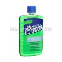 Wholesale American Solarcaine Pain Relieving Cool Aloe Gel After Sun Repair g