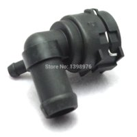 Wholesale Cooling Coupling Hose Connector K0 R K0122291R For VW Golf Jetta Passat Eos TFSI FSI M45345
