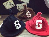 Cheap cotton hats Best fashion hats