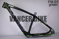mtb - Hot sell mtb carbon frame er FM frame carbon mtb cheap mountain bike frame bicicletas mtb frame