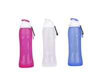 best bottled water brands - best water bottle for gym personalised sports bottles bpa free bottled water brands