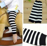 Cheap no brand girls cotton leg warmer Best Unisex 3M-10Years baby diamond leg warmers
